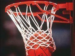 Basket-foto-canestro