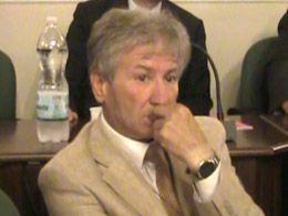 Giuseppe-Solimine