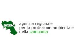 logo_arpac