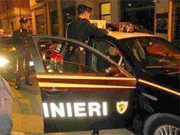 carabinieri-di-notte2