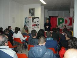 20_11_09_giovani_e_politica