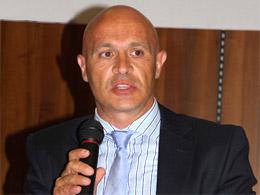 Renato-Rodomonti2
