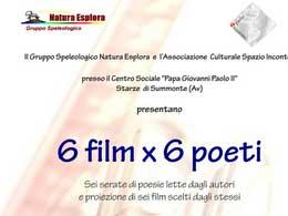 6-film-X-6-poeti