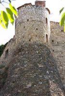 Castello-normanno