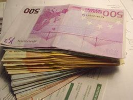 denaro_euro