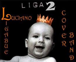 liga2-