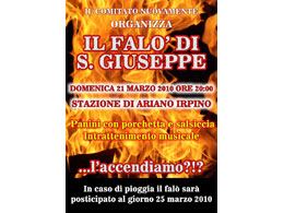 manifesto_falo_ariano