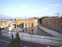 carcereborbonico2