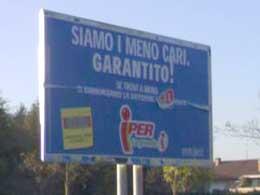 cartellone-publuicitario