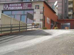 istituto-Carafa-ariano
