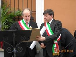 laurenzano-sindacolabico