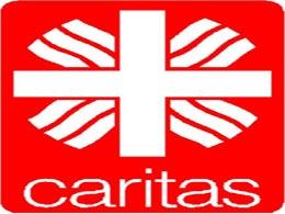 logo.caritas