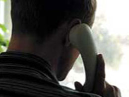 minacce_telefoniche