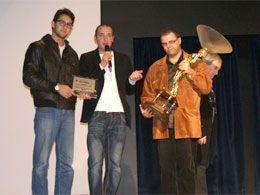 solofra-film-festival2010