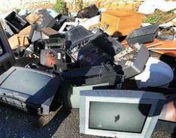 televisori-abbandonati-