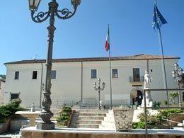 Altavilla_Irpina_palazzo-Comunale