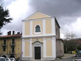 Chiesa-S.Antonio-da-Padova