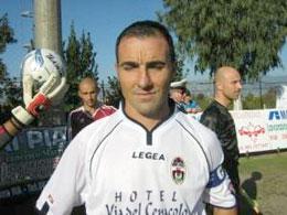Francesco-Ingenito