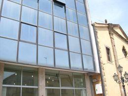 Palazzo-Uffici