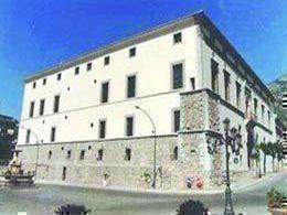 Palazzo-orsini