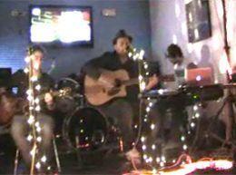 blue-rose-music-contest2010