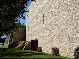 castello.ariano1