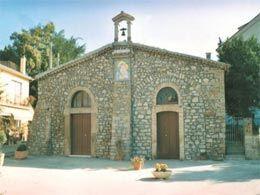 chiesa-martiri