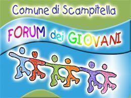 forum-giovani-scampitella