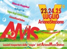 AranoMusicStation.010