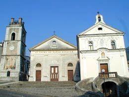 Chiesa-S_Pietro