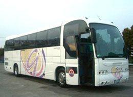 Iirisbus2