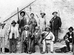 Paternopoli-1910-partenza-caccia