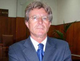 Raffaele-Li-Pizzi
