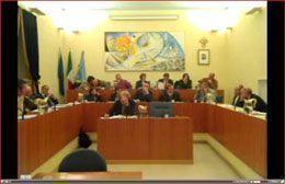 Web-consiglio_comunale