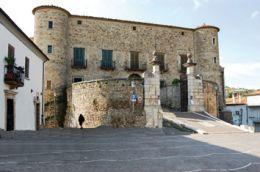 castello_Zungoli