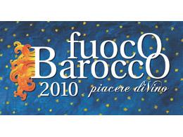 fuoco_barocco_2010