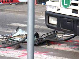 incidente_bici