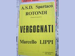 manifesto-contro-lippi