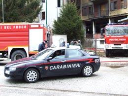 nusco-carabinieri-e-vigili