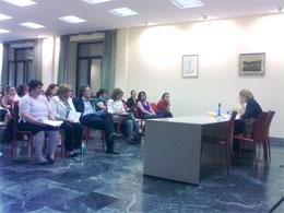 seminari-biblioteca-avellino