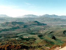 valle-dell-ofanto