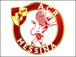 acr_messina