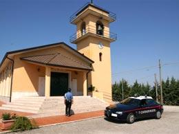 chiesa_san_pietro_guardia_Lombardi