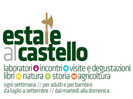 estate-al-castello