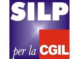 logo_silp_cgil