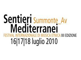sentieri-mediterranei-2010