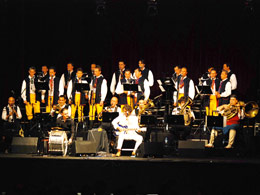 Bregovic-funeral-band