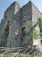 Monumenti_castello_Normanno_Svevo