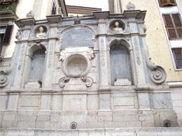 fontana-bellorofonte
