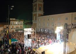 piazza_zelig